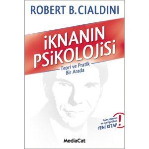 Kitap_1105126