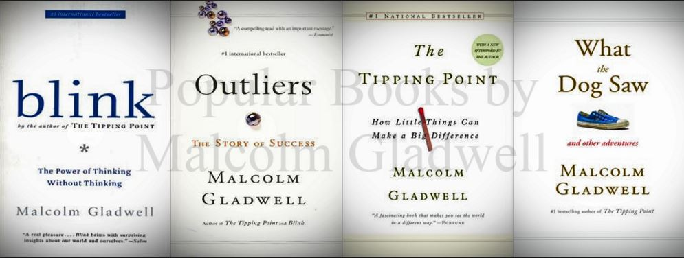 a report on the sports taboo by malcom gladwell