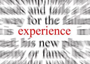 experience-e1432704266768