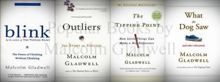 malcolm-gladwell-books