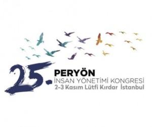 peryon