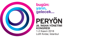 peryon-2018-logo
