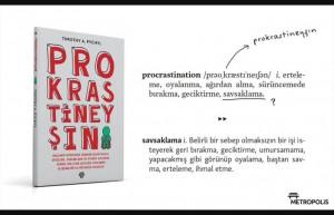 procrastination-704x454