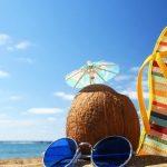 Beyaz Yakalı Yaz Dönemi İkilemi : Tatilde Mail Okumak ya da Okumamak