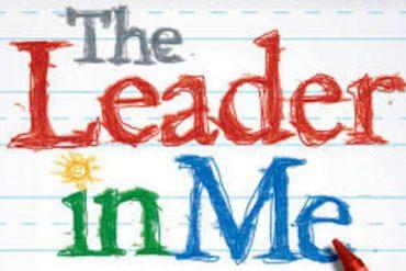 """Kişisel Liderlik Mottosu : """"Bu Hayat Benim"""""""
