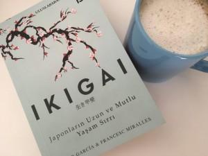 İkigai-624x468